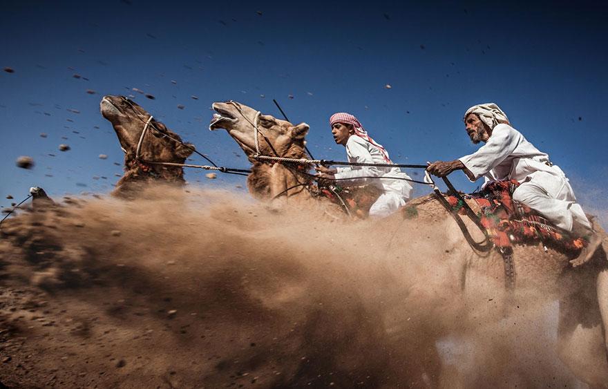 ganadores-concurso-fotos-viajeros-national-geographic-2015 (6)