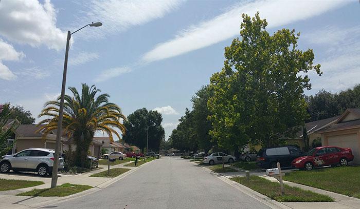localizacion-pelicula-eduardo-manostijeras-vecindario-antes-ahora-voodrew (2)