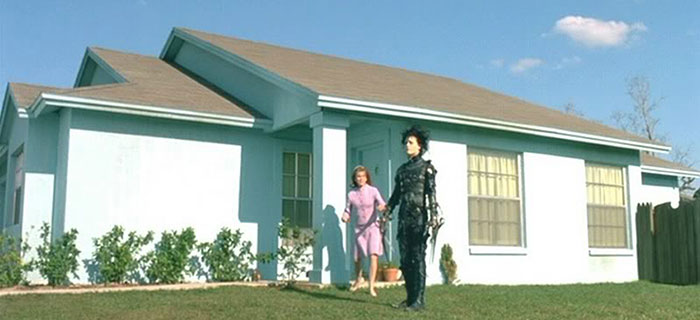 localizacion-pelicula-eduardo-manostijeras-vecindario-antes-ahora-voodrew (3)