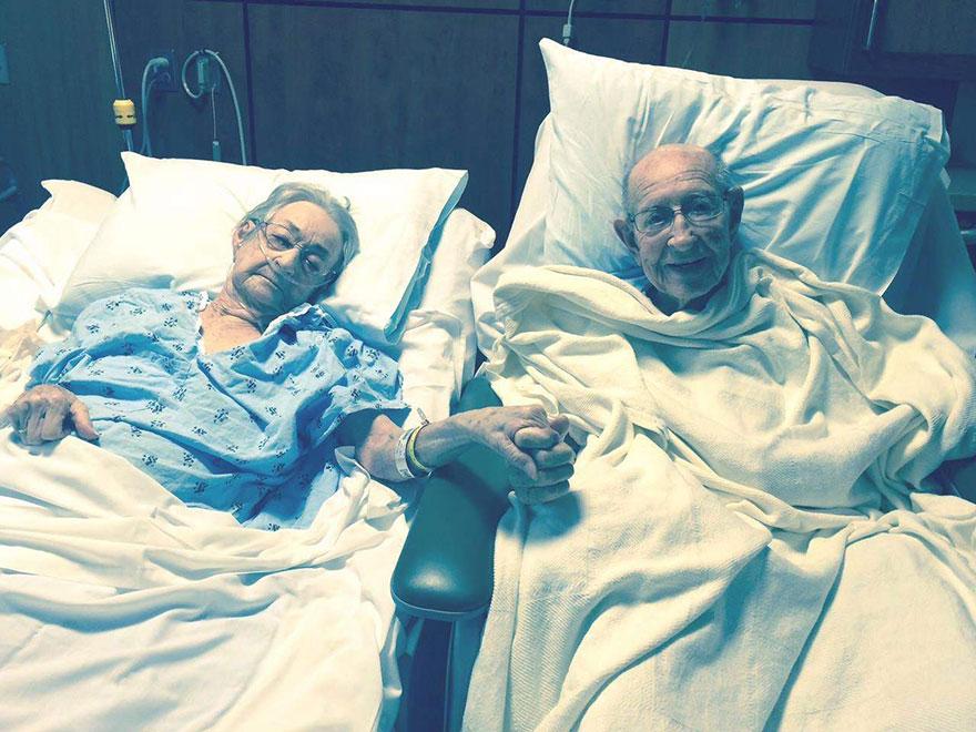 matrimonio-clark-ancianos-juntos-hospital (1)