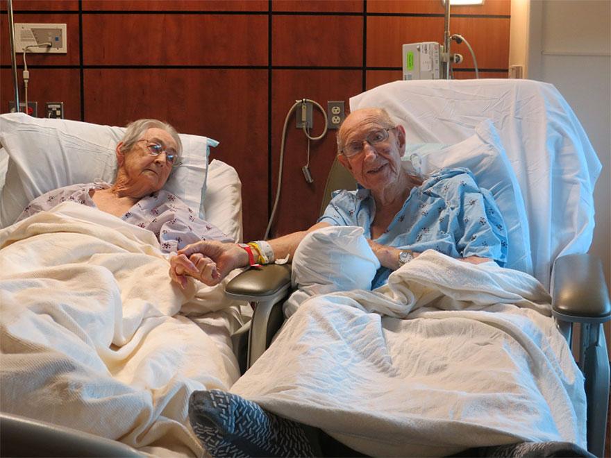 matrimonio-clark-ancianos-juntos-hospital (2)