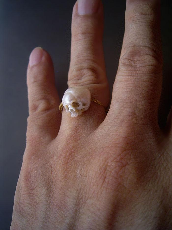 perlas-talladas-calaveras-vanitas-shinji-nakaba (10)