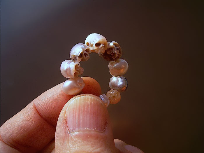 perlas-talladas-calaveras-vanitas-shinji-nakaba (2)