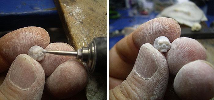 perlas-talladas-calaveras-vanitas-shinji-nakaba (9)