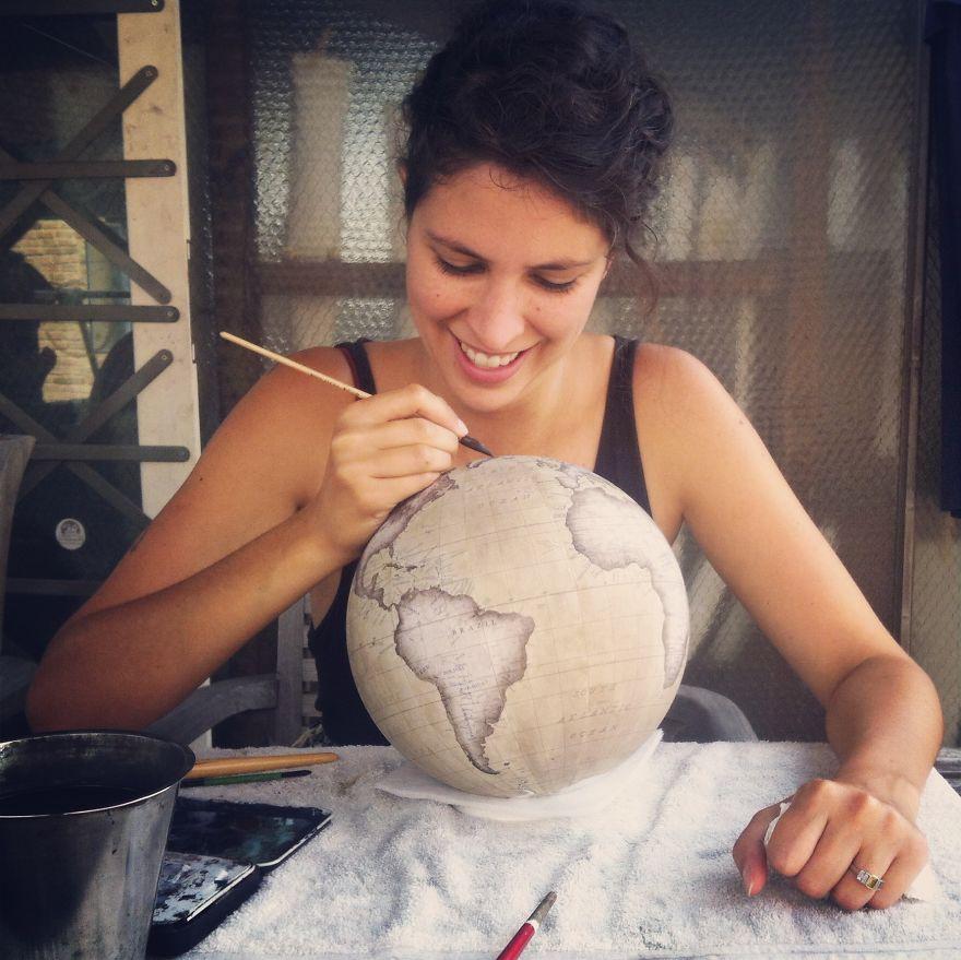ultimo-fabricante-globos-terraqueos-artesanos-bellerby-globemakers (17)
