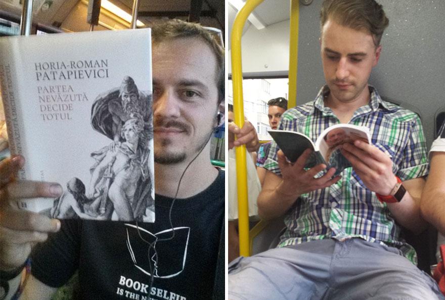 viaje-autobus-gratis-pasajeros-libro-rumania (1)