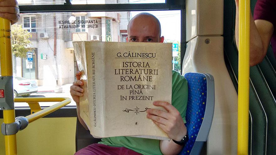 viaje-autobus-gratis-pasajeros-libro-rumania (2)