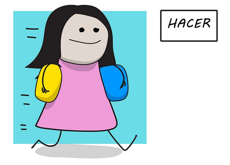 comic-ansiedad-depresion-nick-seluk-sarah-flanigan-11