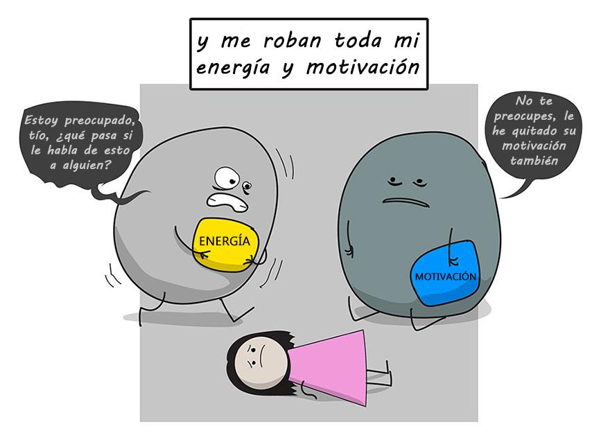 comic-ansiedad-depresion-nick-seluk-sarah-flanigan-8