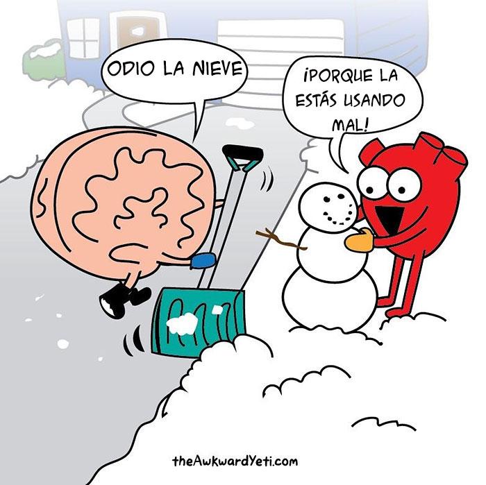comic-corazon-cerebro-awkward-yeti-1