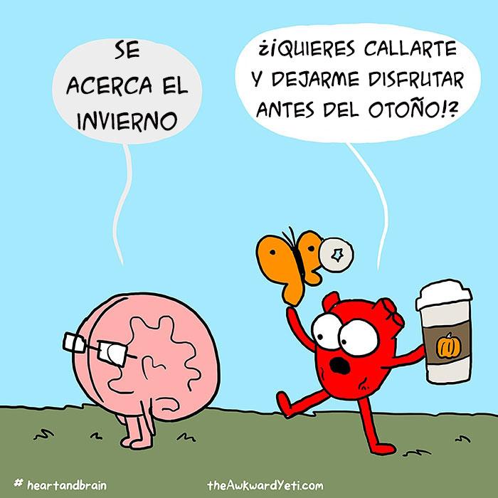 comic-corazon-cerebro-awkward-yeti-10