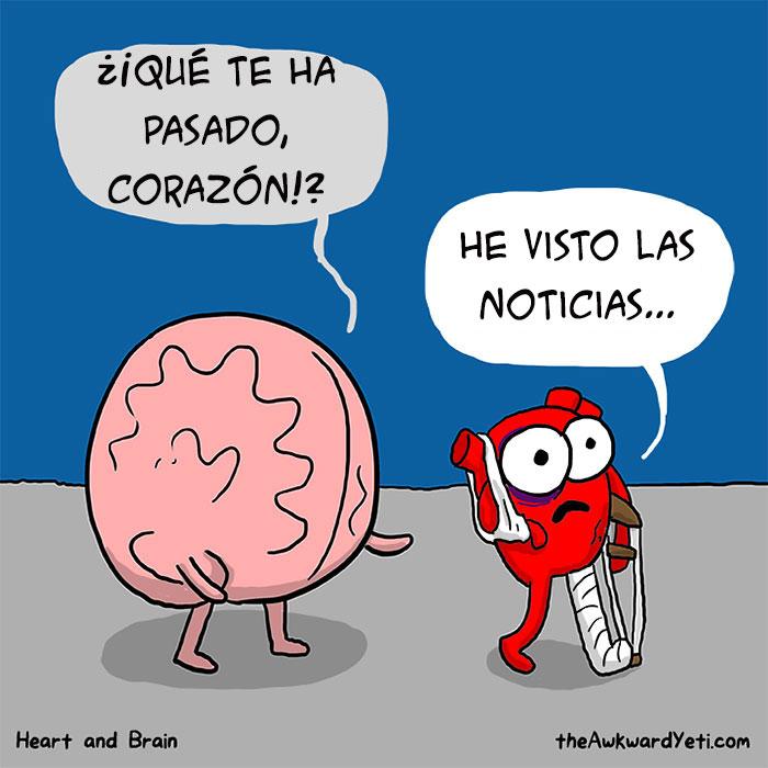 comic-corazon-cerebro-awkward-yeti-2
