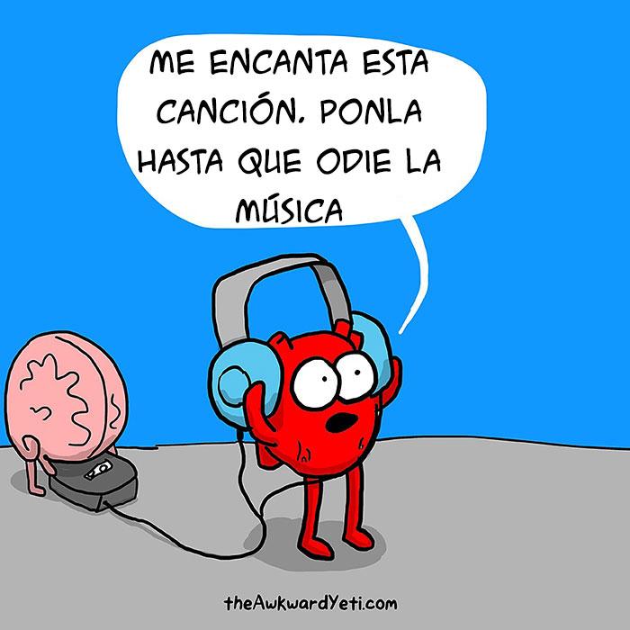 comic-corazon-cerebro-awkward-yeti-6