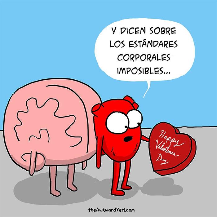 comic-corazon-cerebro-awkward-yeti-7