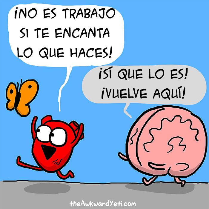 comic-corazon-cerebro-awkward-yeti-8