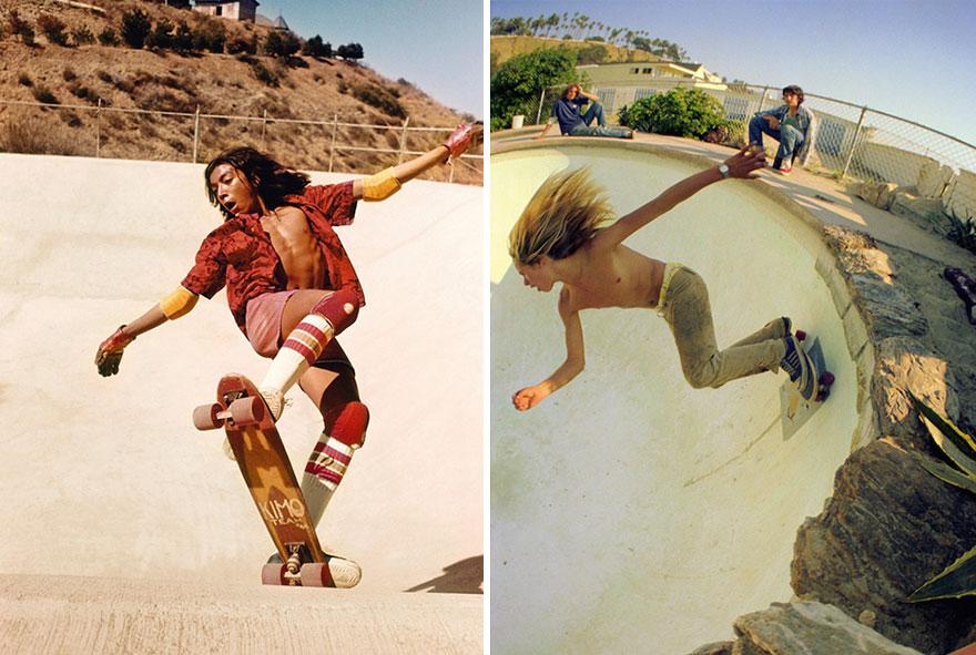 cultura-monopatin-california-70s-hugh-holland (11)