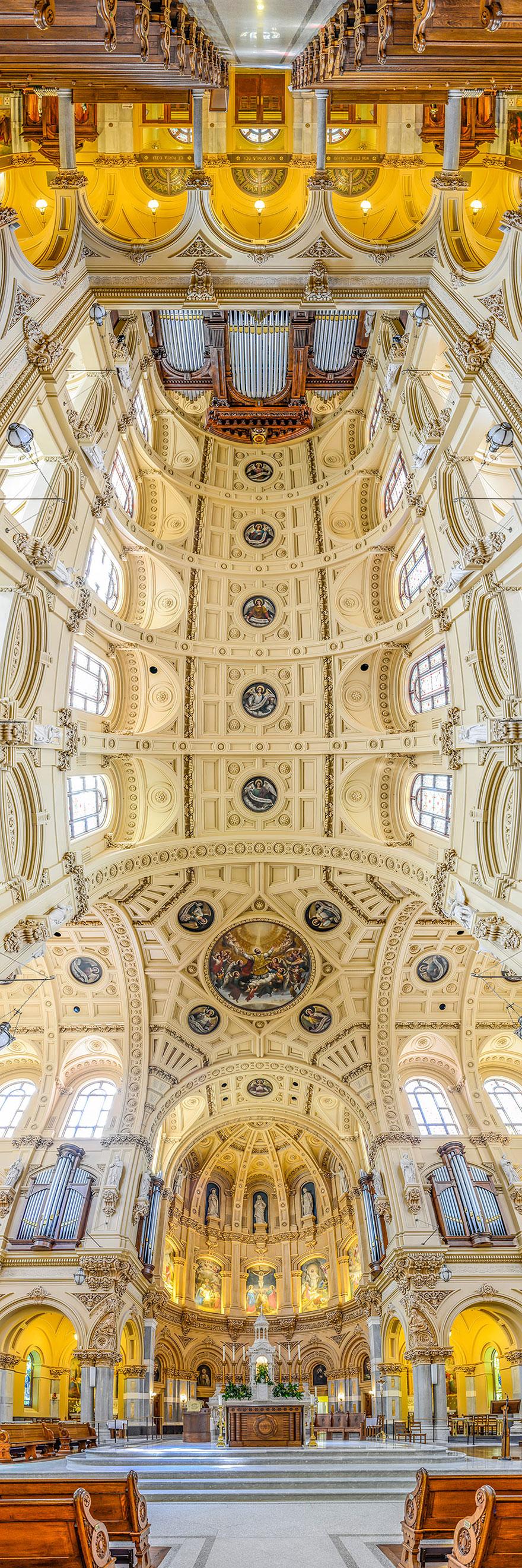 fotos-panoramicas-verticales-iglesias-nueva-york-richard-silver (7)