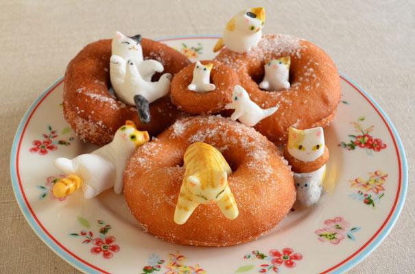 gatos-caramelo-peces-gelatina-postre (3)