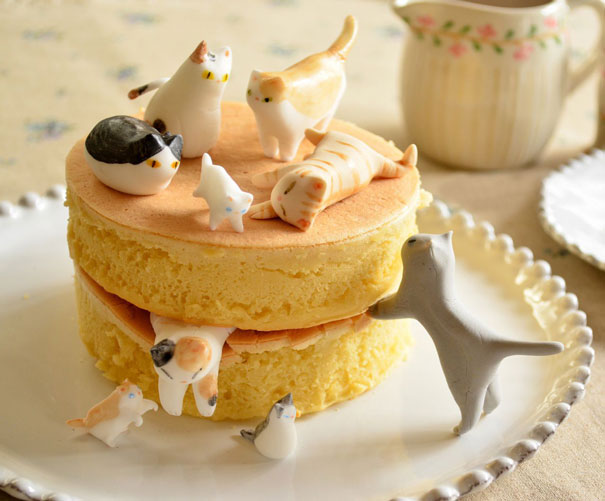 gatos-caramelo-peces-gelatina-postre (4)