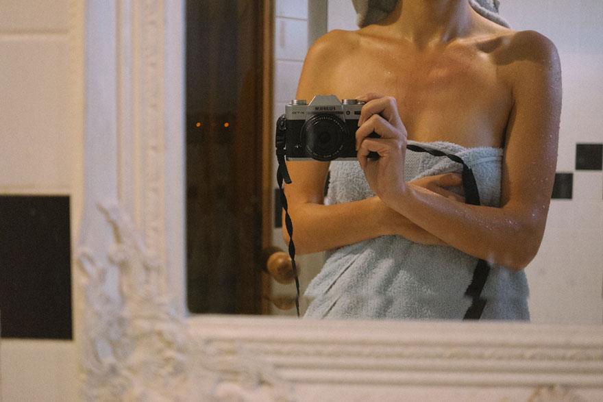 novia-fotografa-propia-boda-liisa-luts (4)