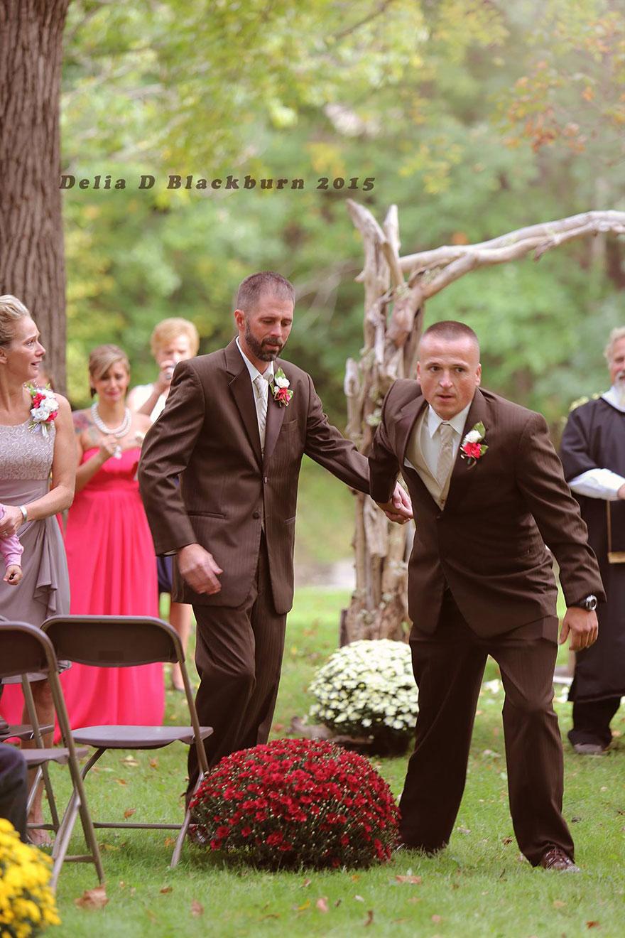 padre-padrastro-llevar-juntos-hija-altar-boda-brittany-peck (5)