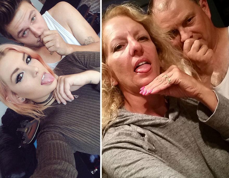 padres-parodia-selfies-hija-novio-emily-musson (3)