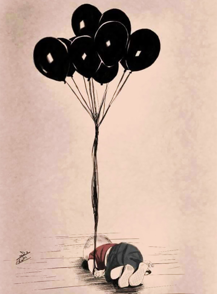 respuesta-artistica-nino-refugiado-sirio-ahogado (12)