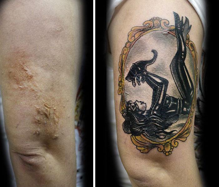 tatuajes-gratis-supervivientes-violencia-domestica-mastectomia-flavia-carvalho (2)