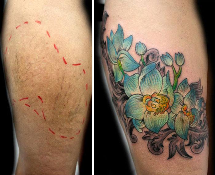tatuajes-gratis-supervivientes-violencia-domestica-mastectomia-flavia-carvalho (6)