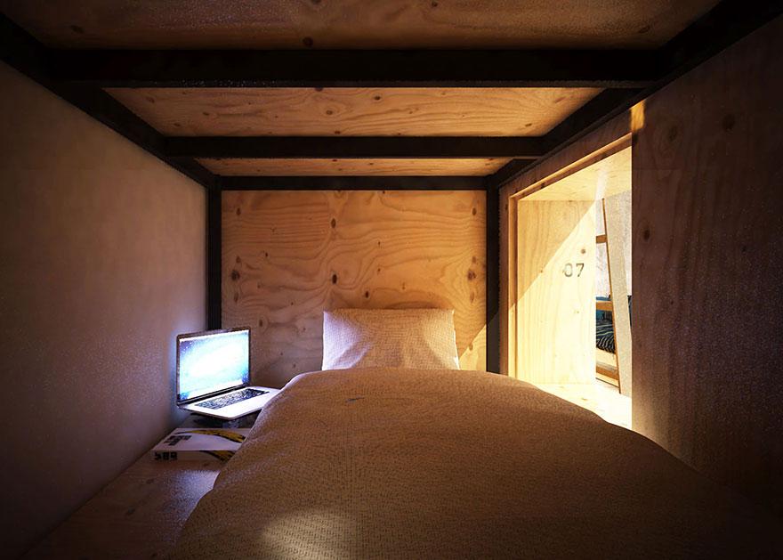 hotel-libreria-book-bed-tokyo (9)
