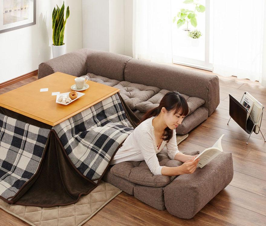 kotatsu-mesa-cama-japonesa-calefaccion (1)