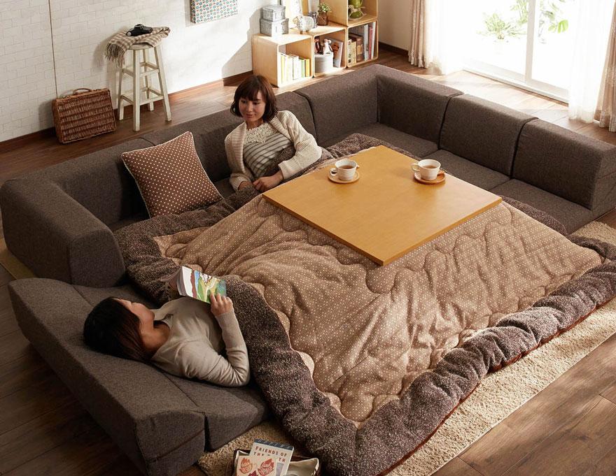kotatsu-mesa-cama-japonesa-calefaccion (7)
