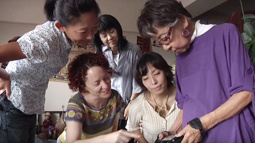 primera-mujer-fotografa-japonesa-tsuneko-sasamoto (1)