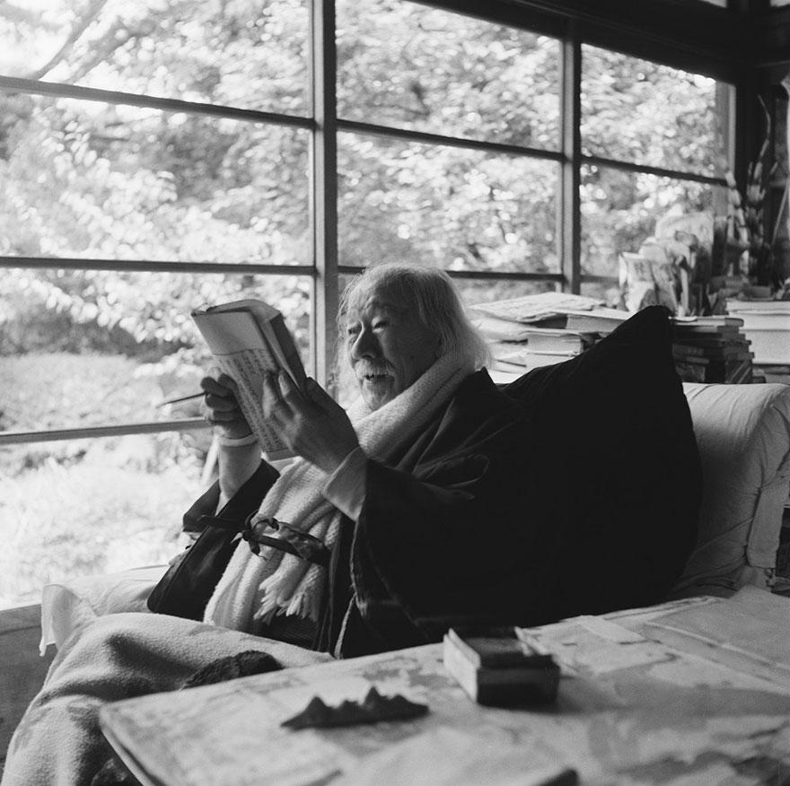 primera-mujer-fotografa-japonesa-tsuneko-sasamoto (7)