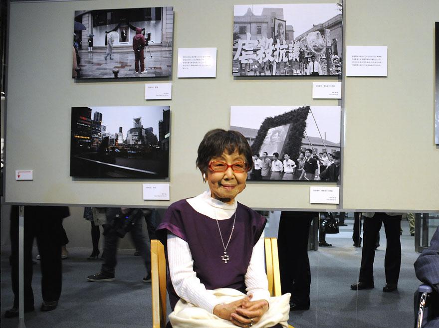 primera-mujer-fotografa-japonesa-tsuneko-sasamoto (8)
