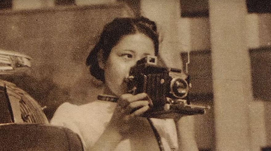 primera-mujer-fotografa-japonesa-tsuneko-sasamoto (9)