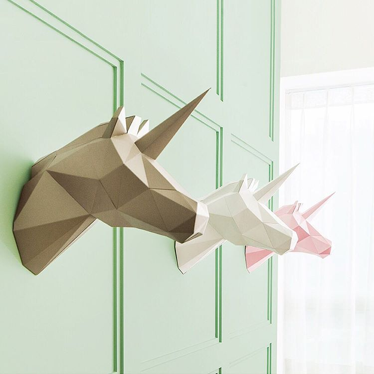 decoracion-animal-geometrico-papel-papa (7)