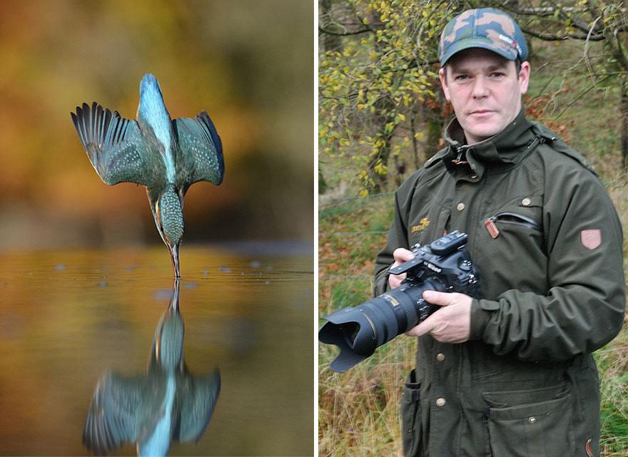 foto-perfecta-martin-pescador-alan-mcfayden (1)