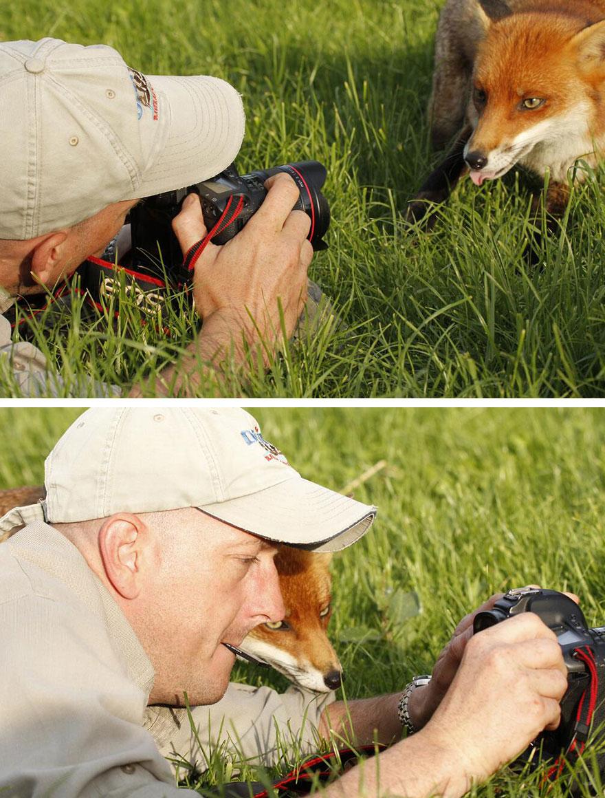fotografos-naturaleza (9)