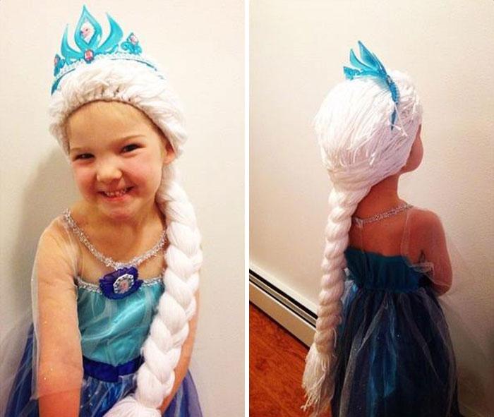 pelucas-princesas-disney-ninos-cancer-magic-yarn-holly-christensen (10)