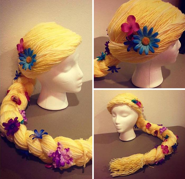 pelucas-princesas-disney-ninos-cancer-magic-yarn-holly-christensen (5)