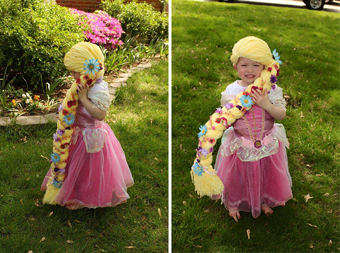 pelucas-princesas-disney-ninos-cancer-magic-yarn-holly-christensen (9)