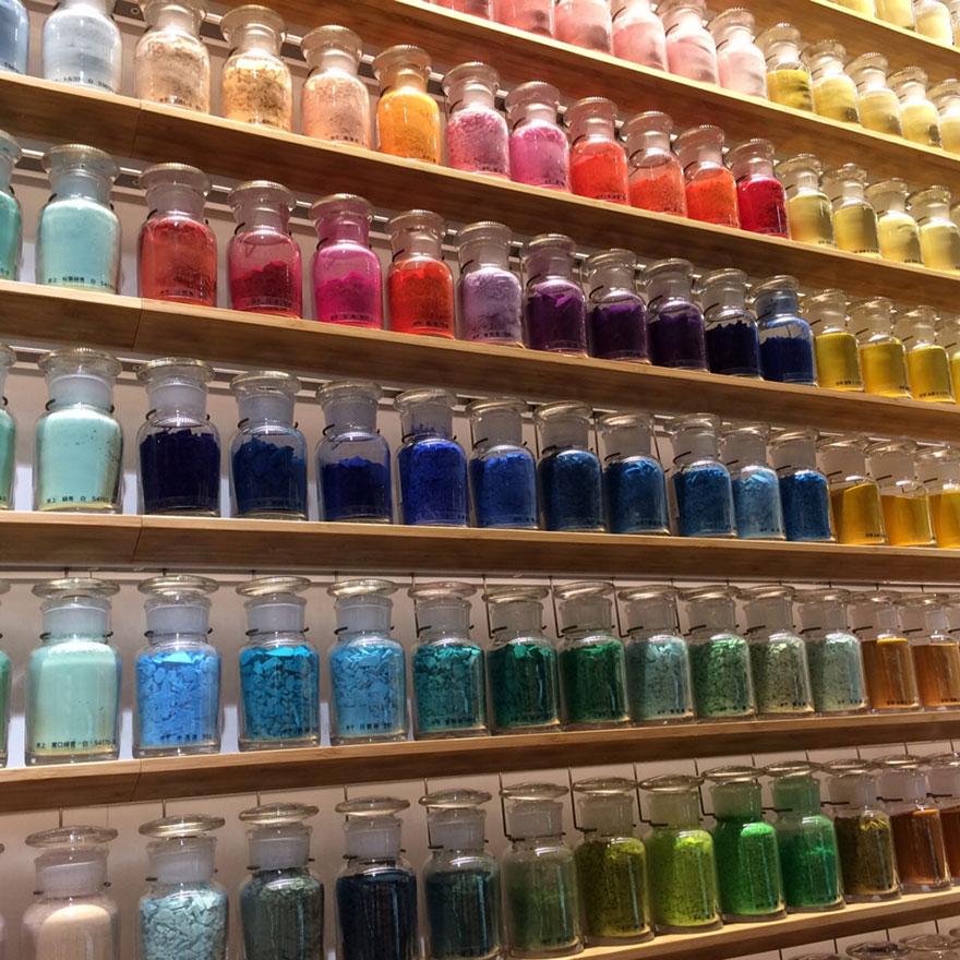 pigment-tienda-articulos-pintura-tokyo (2)