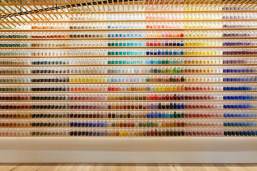 pigment-tienda-articulos-pintura-tokyo (5)