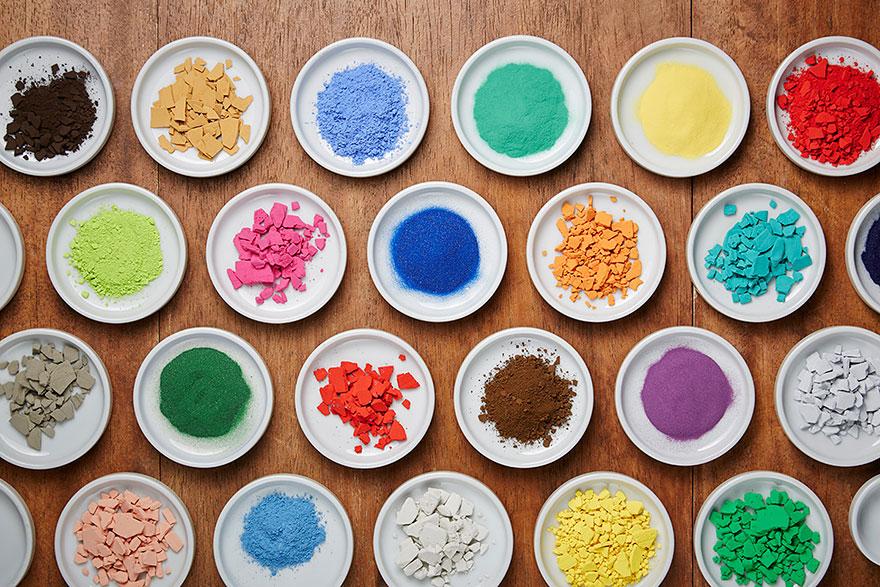 pigment-tienda-articulos-pintura-tokyo (8)