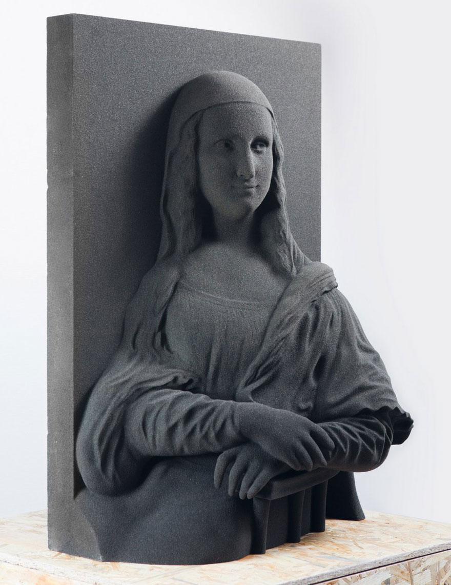 pinturas-clasicas-impresas-3d-ciegos-unseen-art (1)