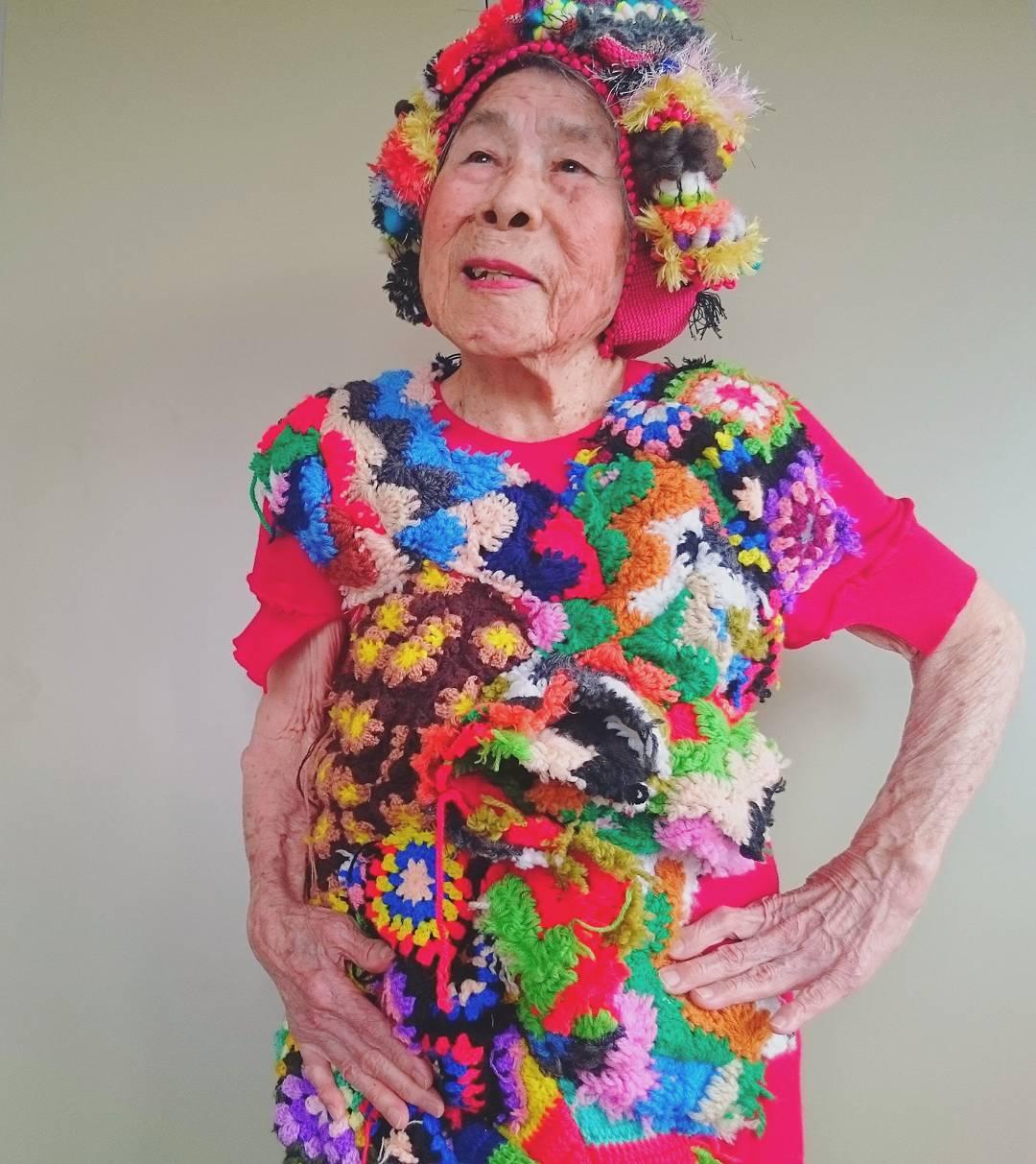 abuela-emiko-modelo-instagram-ropa-chinami-mori (4)