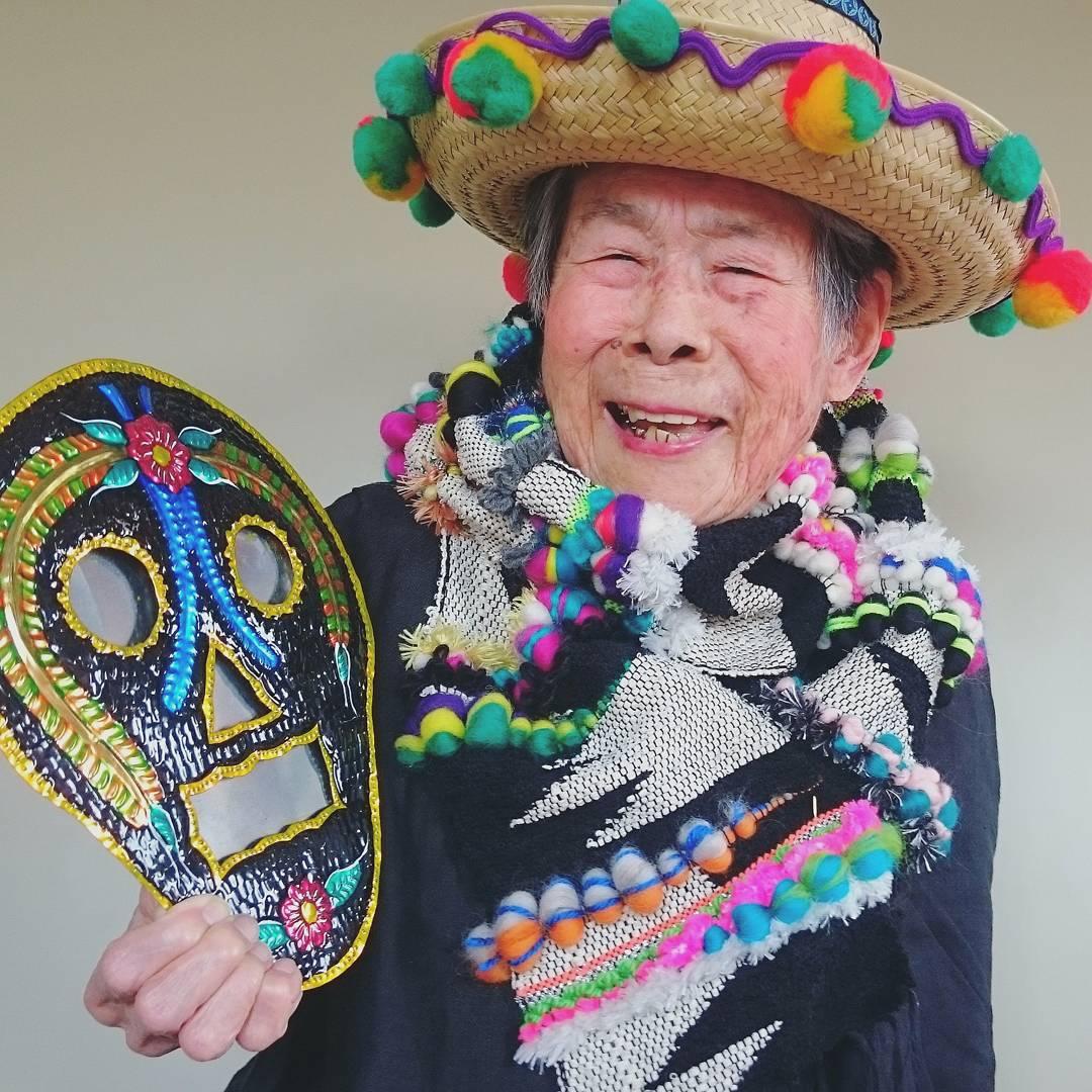 abuela-emiko-modelo-instagram-ropa-chinami-mori (8)