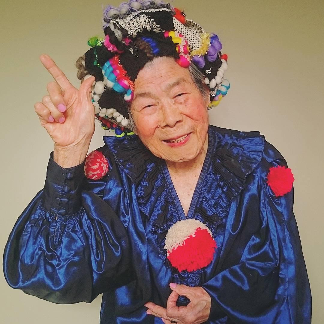 abuela-emiko-modelo-instagram-ropa-chinami-mori (9)
