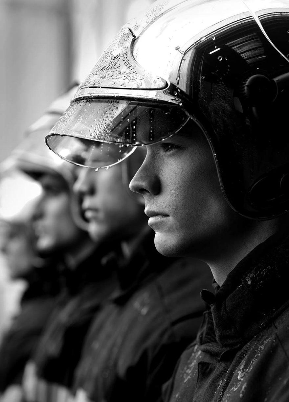 calendario-benefico-2016-bomberos-franceses-fred-goudon (4)